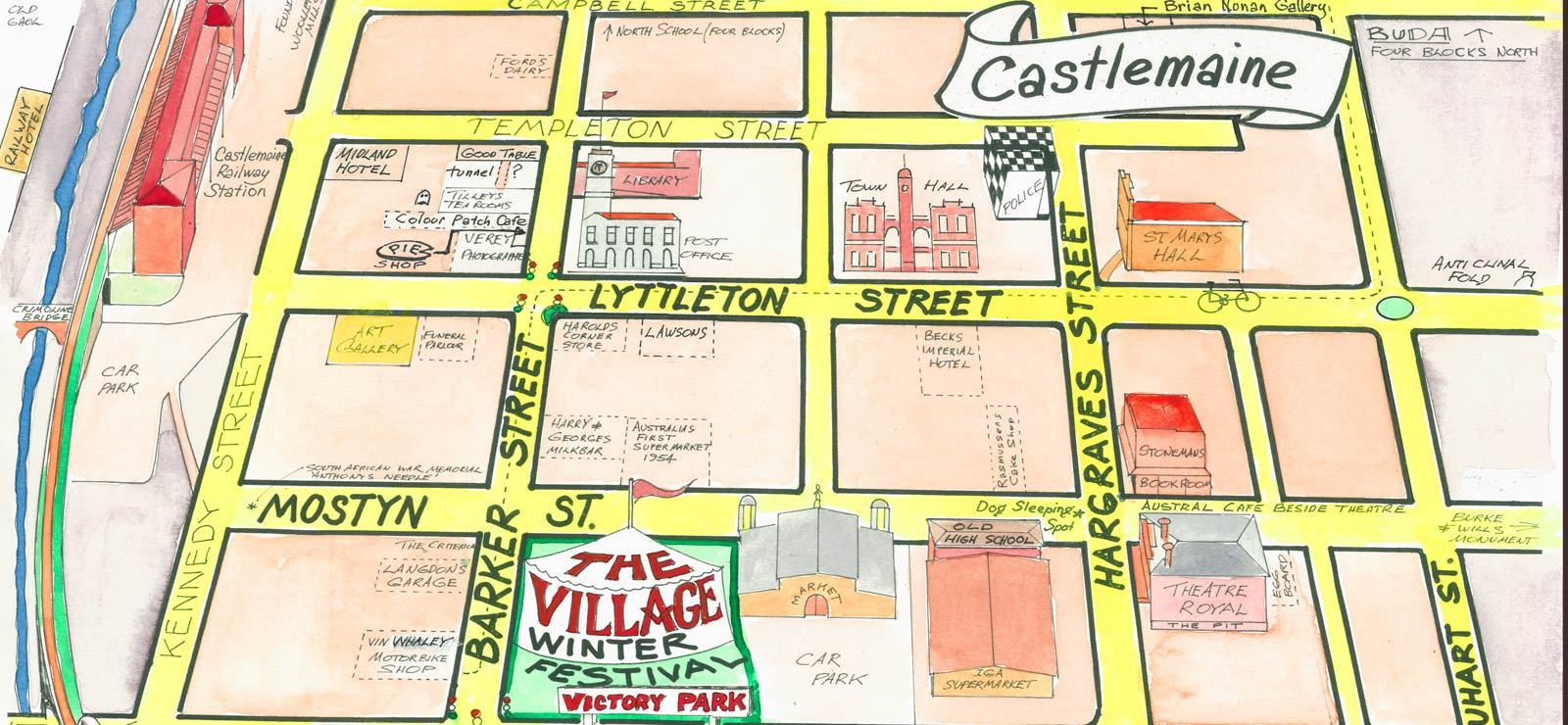 map-stories-castlemaine