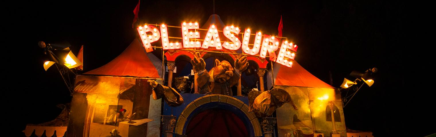 pleasure-village-festival_mini
