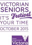 victorian-seniors-festival-logo