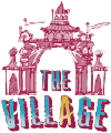 village-festival-logo-100x120