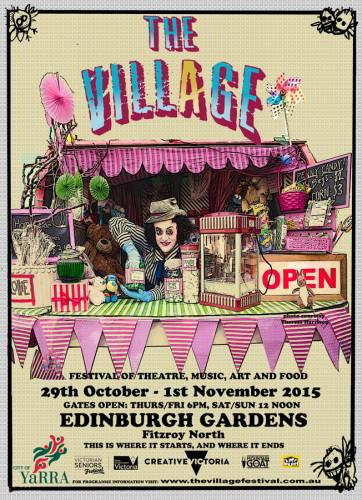 edinnbugh-garden-festival