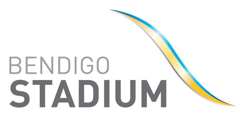 Bgo-Stadium-logo-2015-portrait-hi-res