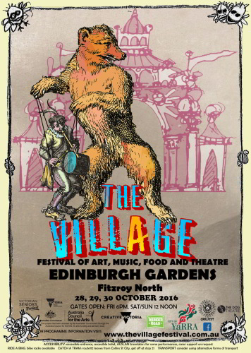 edinburgh-village-festival