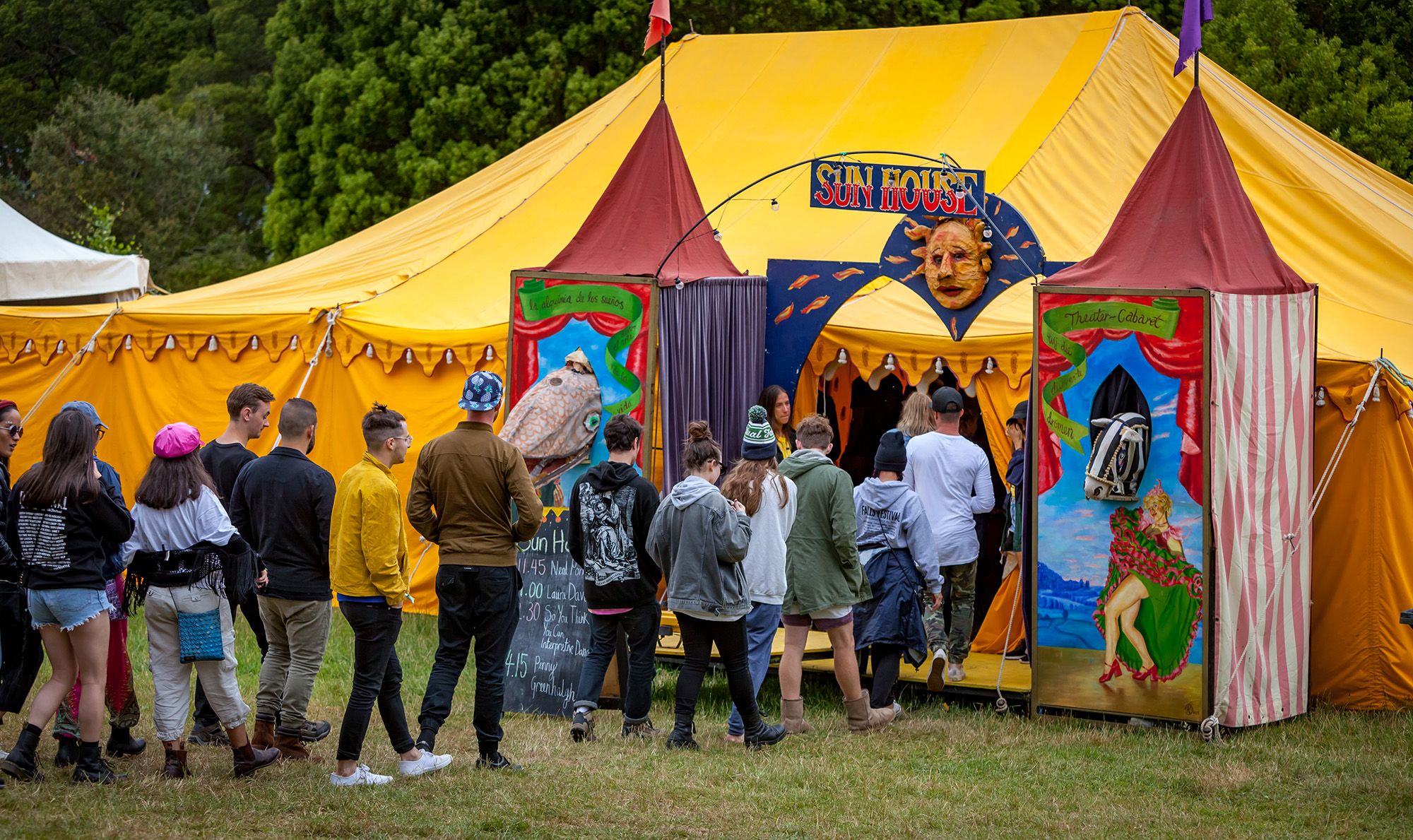 village festival Lost village an otherworldly experience in an abandoned woodland village, filled with all manner of unusual beings 🔮 register now for 2019 earlybird tickets lostvillagefestivalcom.